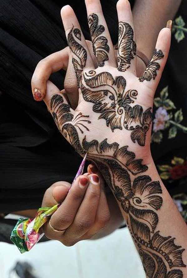 henna-mehandi-designs