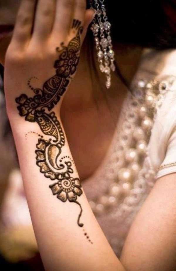 henna-mehndi-designs