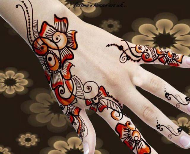 latest-mehndi-designs-for-hands