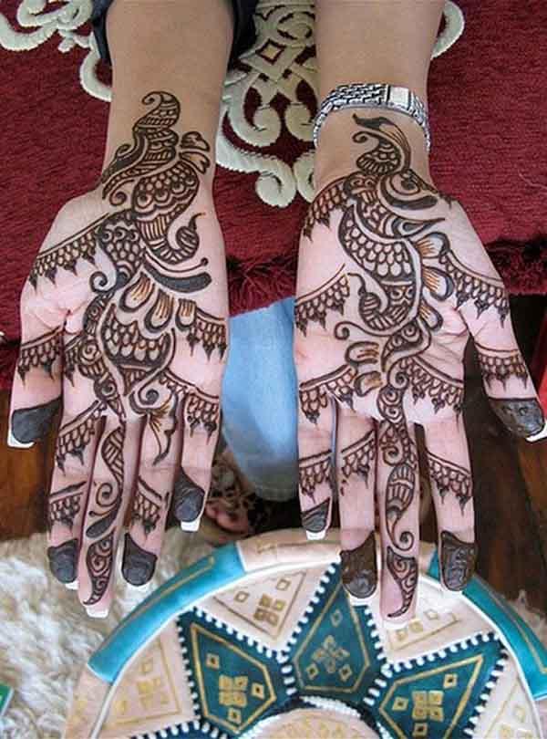 mehandi-designs-hands