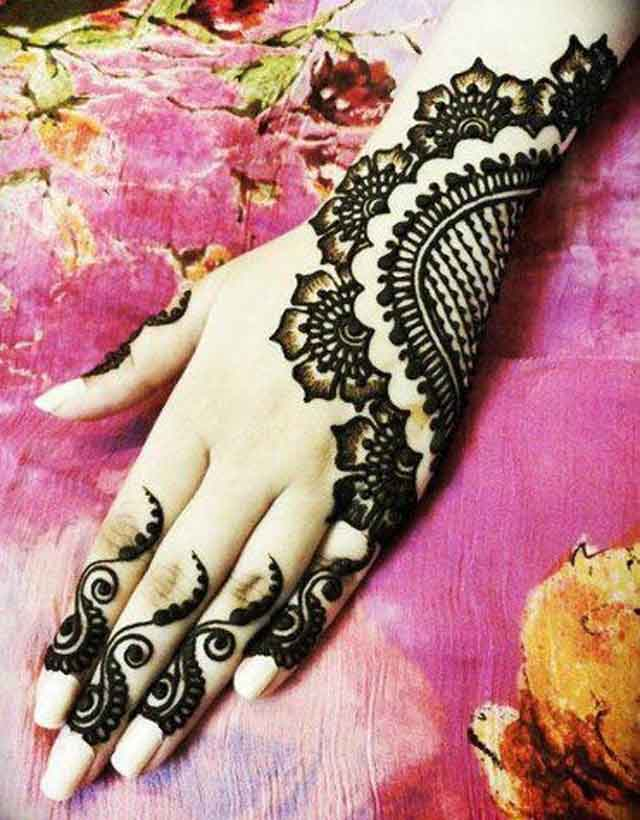 pakistani-menhdi-designs-for-hands