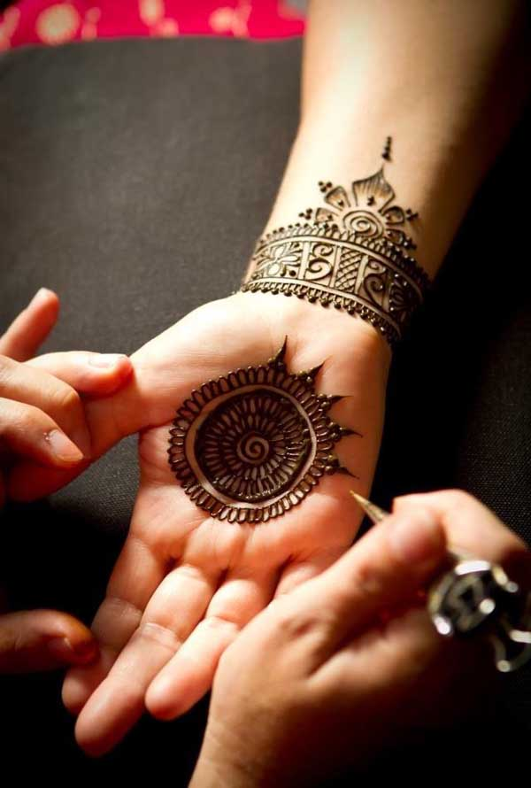 simple-easy-mehndi-designs