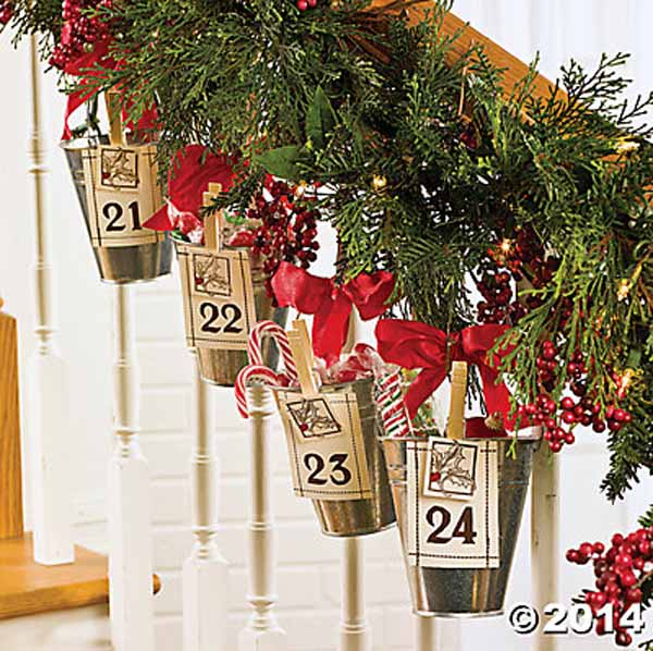 christmas-garland-decor-ideas