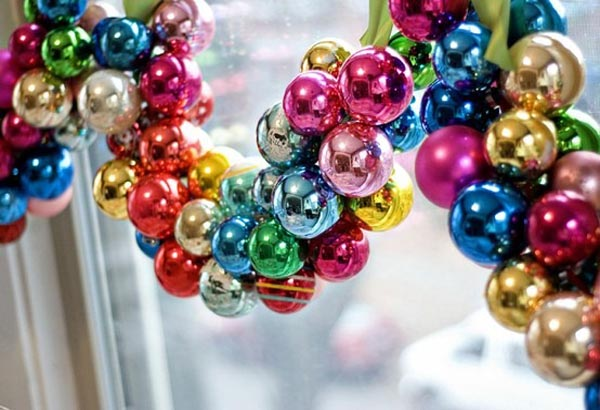 christmas-garland-decor