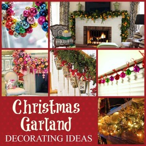 christmas-garland-decorating-ideas-01