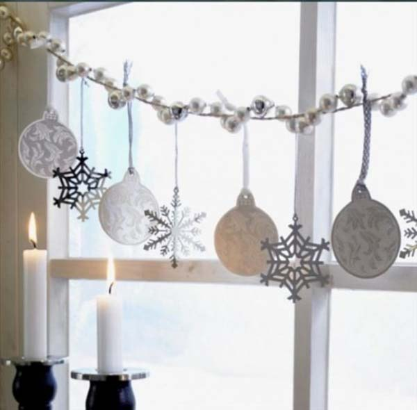 christmas-garland-decorating-ideas