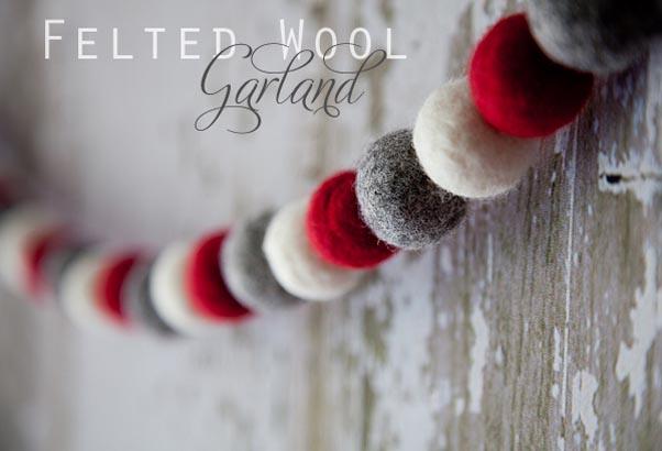 cute-christmas-garland