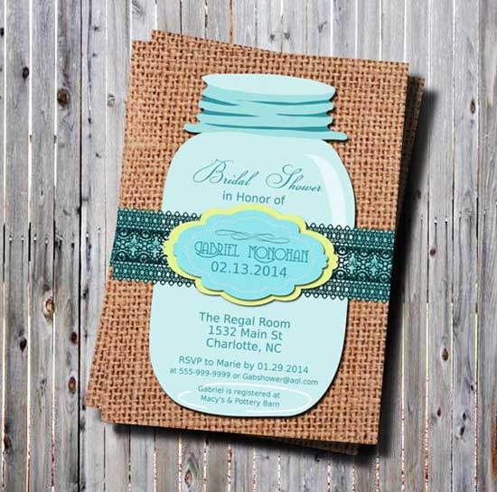 diy-bridal-shower-invitation-samples