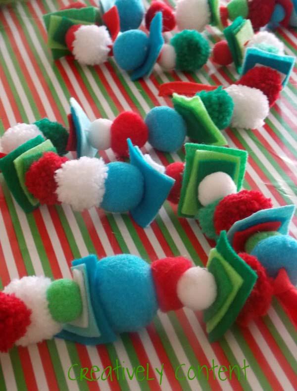 diy-christmas-garland