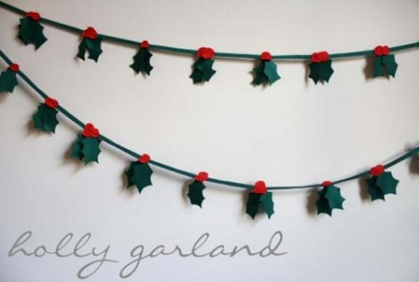 easy-christmas-garland-ideas