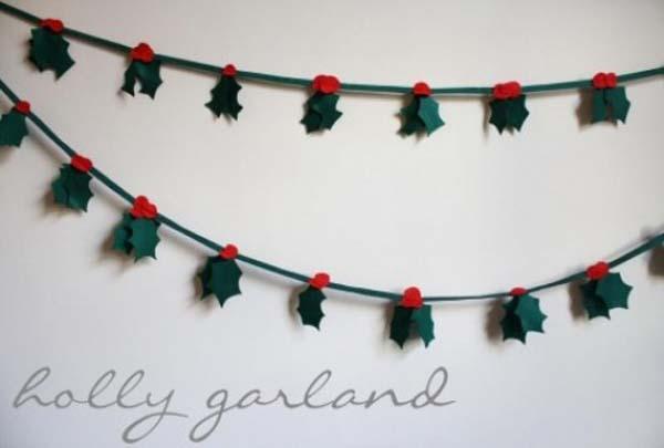 easy-christmas-garland-ideas