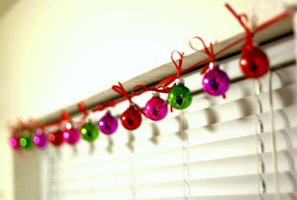simple-christmas-garland-decoration
