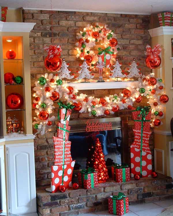 unique-christmas-garland-decor
