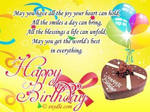 birthday-cards