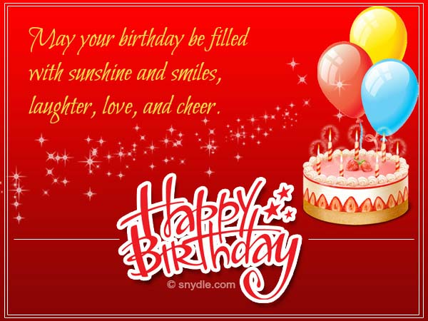 birthday-greeting-card