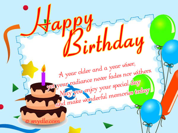 birthday-greetings