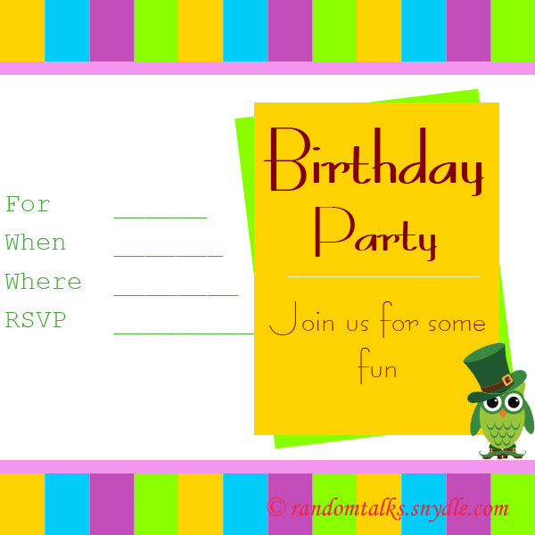 birthday-party-invitations-for-kids