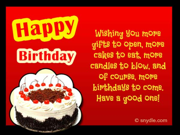 happy-birthday-greetings