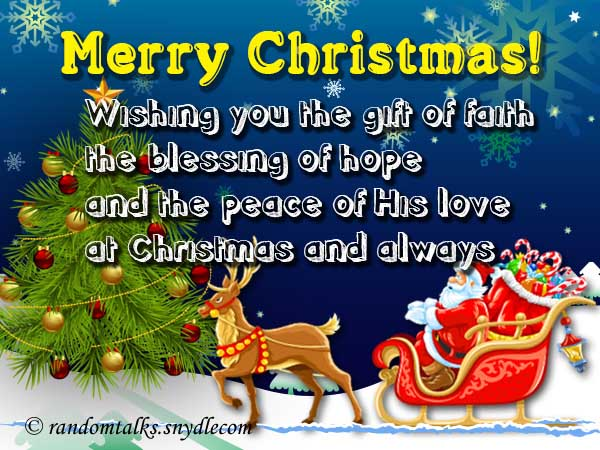 merry-christmas-cards-for-kids
