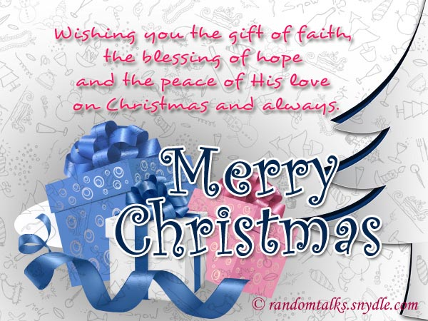 merry-christmas-cards-greetings