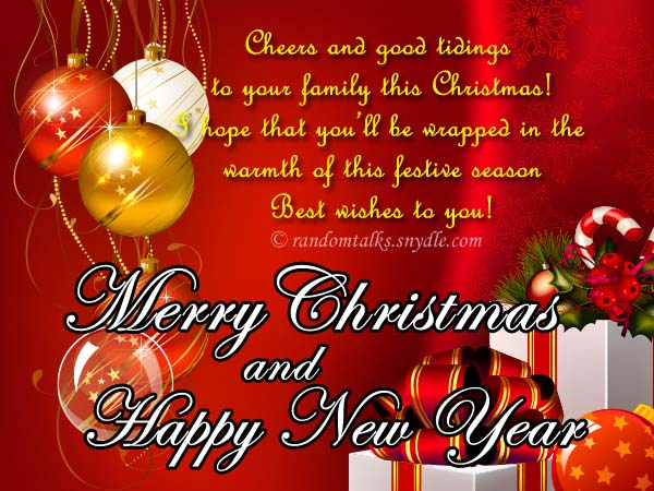 10 free merry christmas cards and e cards random talks merry christmas cards wishes m4hsunfo