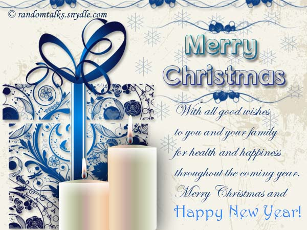 merry-christmas-greeting-cards