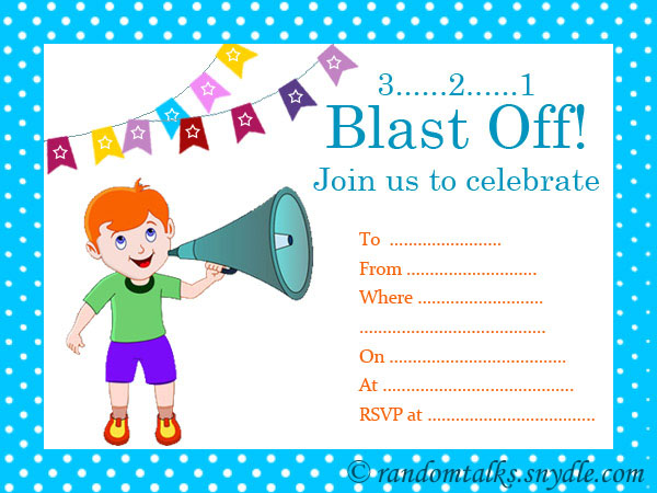 printable-birthday-invitation-for-boy
