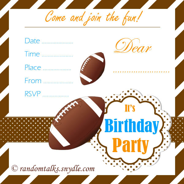printable-birthday-invitations-cards-for-boy