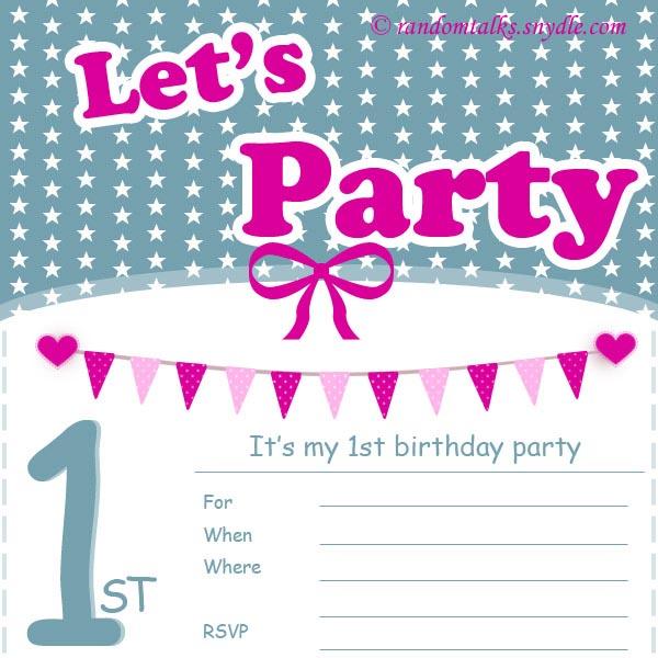 printable-birthday-invitations