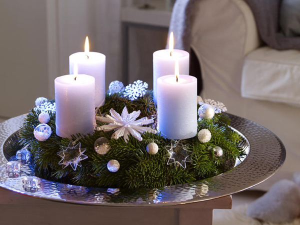 Christmas-Candle-Decoration-Ideas4