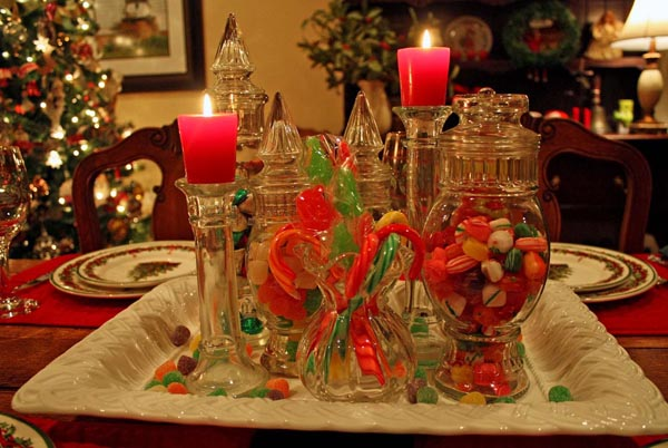 christmas-candle-centerpiece-decoration-ideas