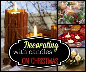 christmas-candle-decorating-ideas