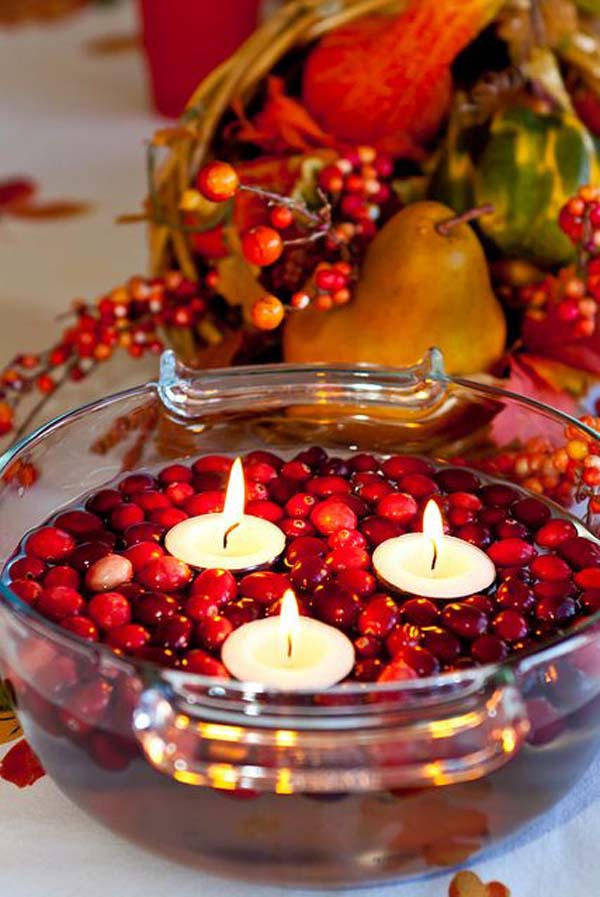 christmas-candle-decoration-ideas