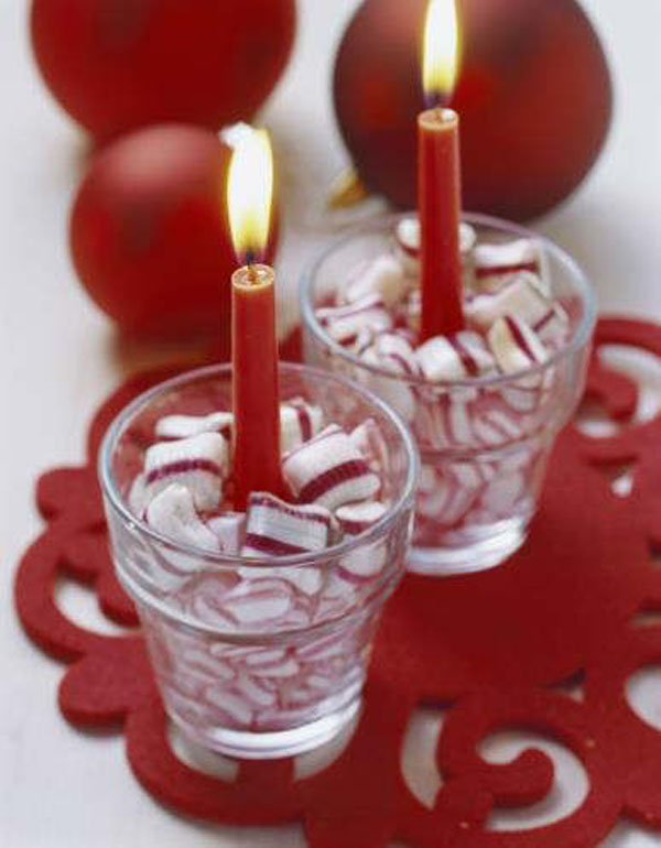 christmas-candle-table-decoration