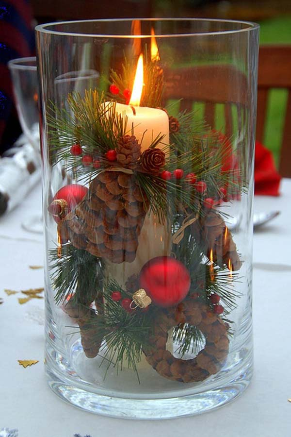 classy-christmas-candle
