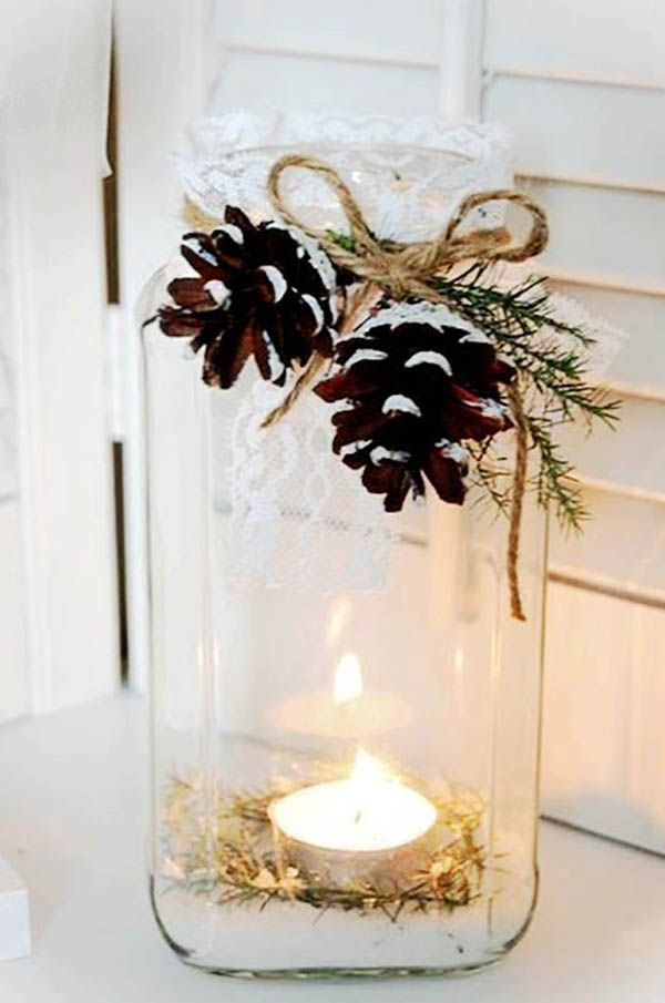 cute-christmas-candle-decoration