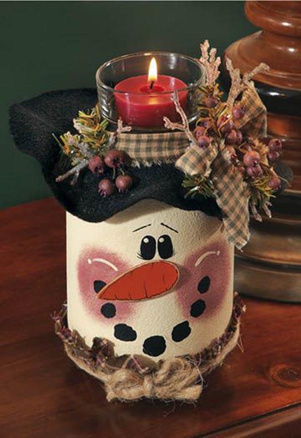 diy-christmas-candle-idea