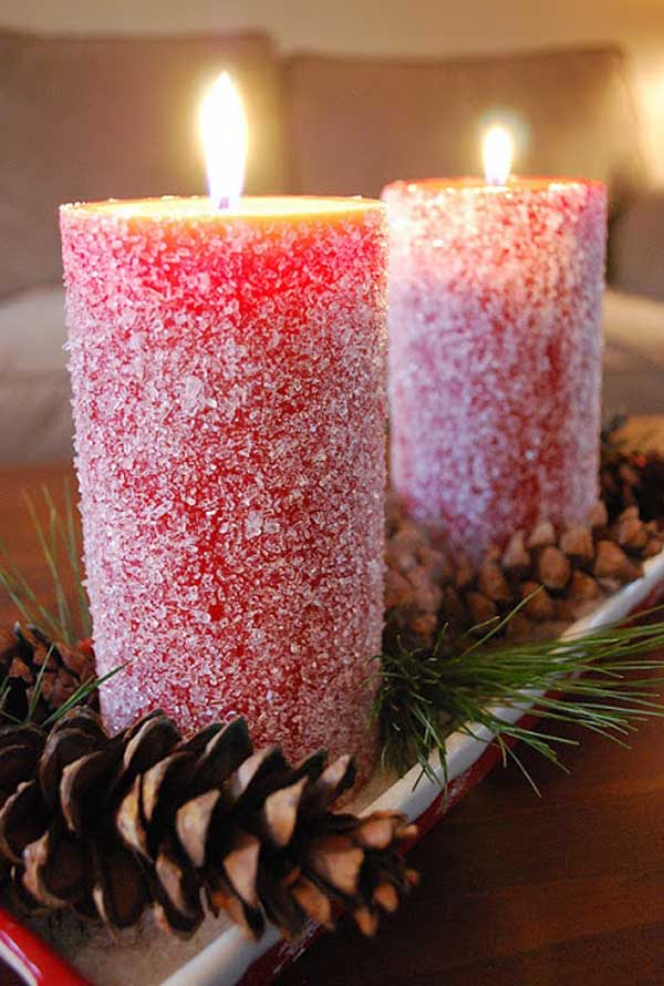 diy-christmas-candle
