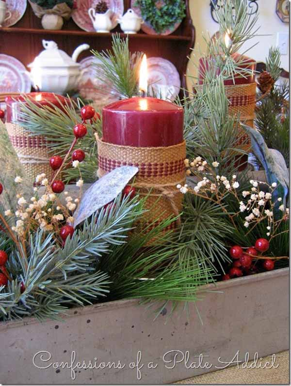ideas-christmas-candle-decoration