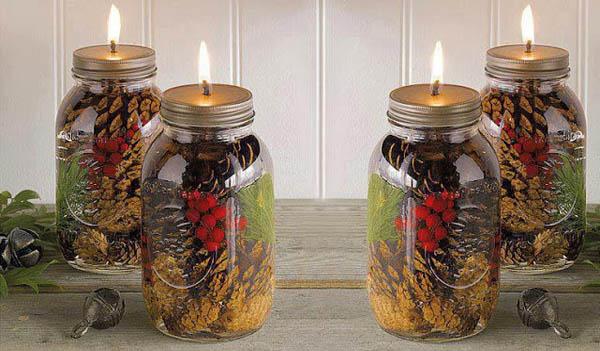 mason-jar-oil-christmas-candles