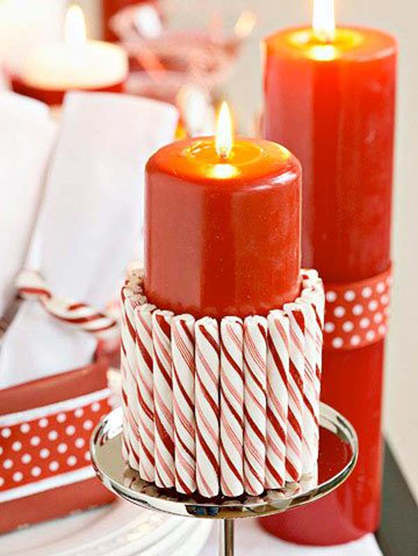 peppermint-stick-candle