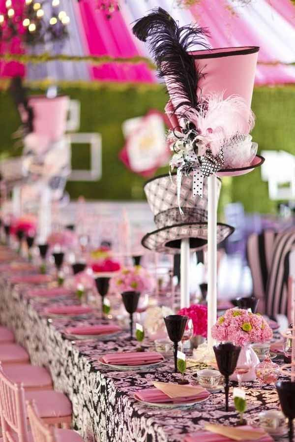 alice-in-wonderland-wedding-theme-ideas