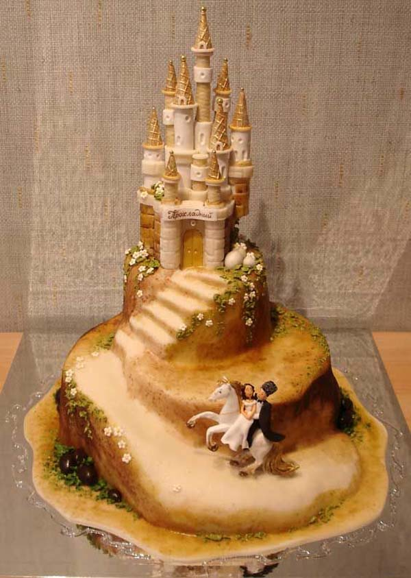 amazing-wedding-cakes