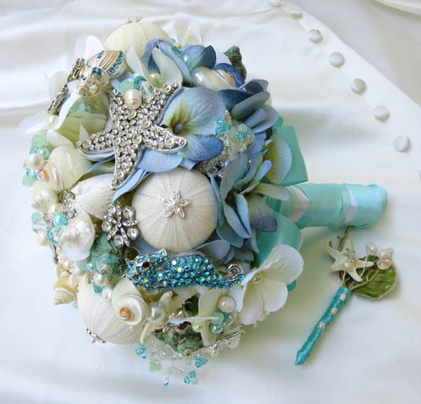 beach-wedding-decoration-ideas
