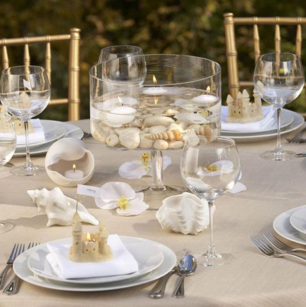 beach-wedding-theme-ideas