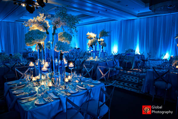blue-wedding-theme-ideas