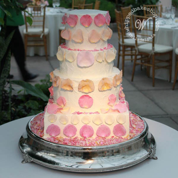 bridal-shower-cake-ideas-2