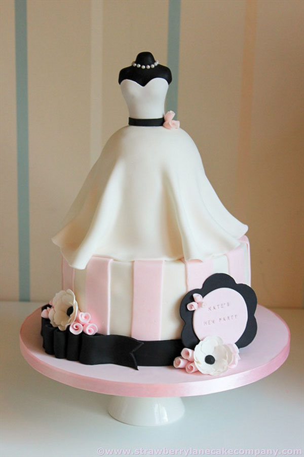 bridal-shower-cake-ideas