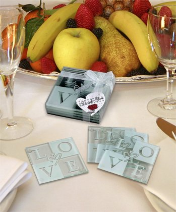 bridal-shower-favor-ideas-2