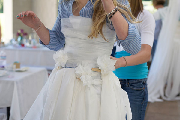 bridal-shower-games-ideas-1